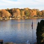Lake of the Woods Open House Sunday 9/8/13 12 PM-4 PM
