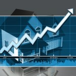 August 2013 Real Estate Trends