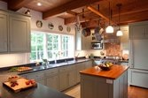How to choose cabinets for your kitchen Kendra Mervyn Realtor Lake of the Woods, Lake Anna, Lake Wilderness Virginia VA