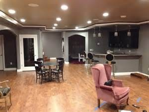 Homes For Sale with a Basement