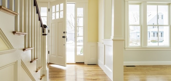tips for staging your home and ready to sell
