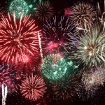 4th of July – Celebrate Safely!