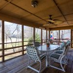 Lake of the Woods **OPEN HOUSE** 301 Gold Valley Rd., ** SUNDAY 3/12 1-4