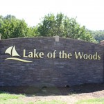 Lake of the Woods, VA 2016 Summer Amenities Guide
