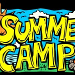 Hurry Before It's Too Late!  LOW Summer Camps 2016