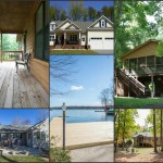 Lake of the Woods – Ostlund's Featured Listings