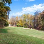 Lake of the Woods – 9th Hole! 124 Eagle Ct.