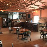 Old Trade Brewery Grand Opening Weekend June 1-3