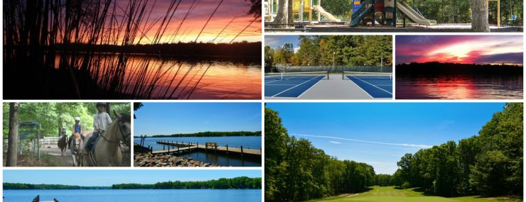 The Ostlund Team   Lake of the Woods   Local Real Estate