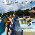 Lake of the Woods Amenities 2018