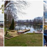 Lake of the Woods, VA – The Ostlund Team OPEN HOUSE