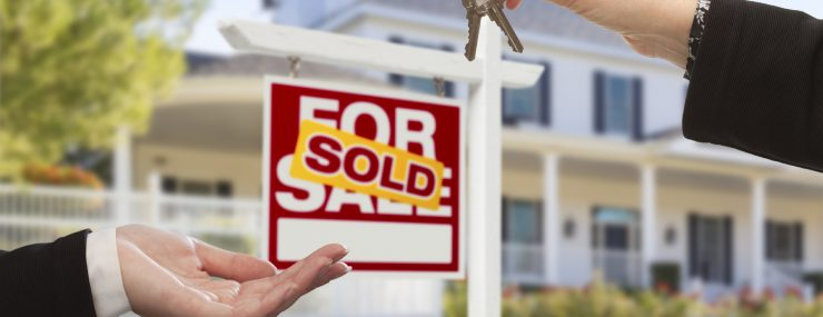 Selling Your Home in Lake of the Woods, VA