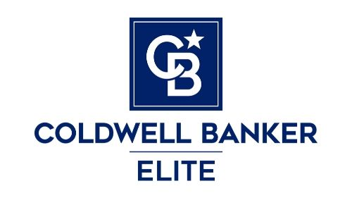 Coldwell Banker Elite Real Estate